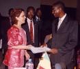 mobina-jaffer-foriegn-minister-mali