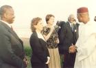 mobina-jaffer-president-mali