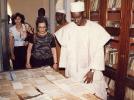 senator-jaffer-africa-reading