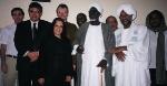 senator-jaffer-sudan