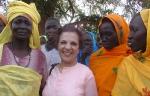mobina-jaffer-women-africa