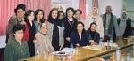 senator-jaffer-women-gaza