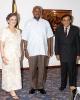 mobina-jaffer-sherali-jaffer-president-uganda